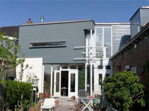 W30, De Praktijk, Winsum