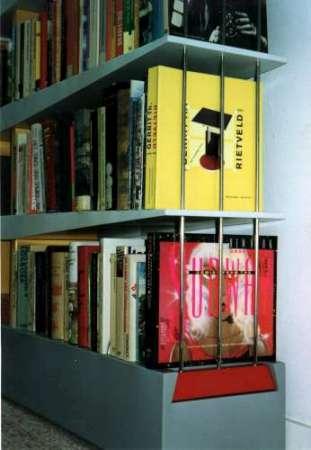 06 boekenkast