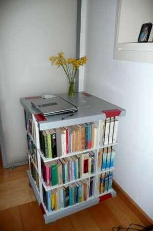 08 boekenkast