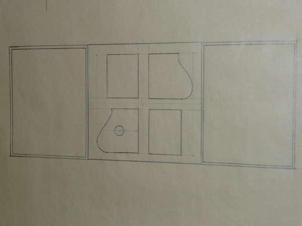 grafzerken 12