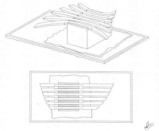 grafzerken 14