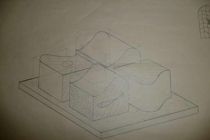 grafzerken 5