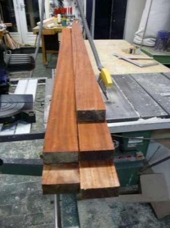 003 houtverbindingen