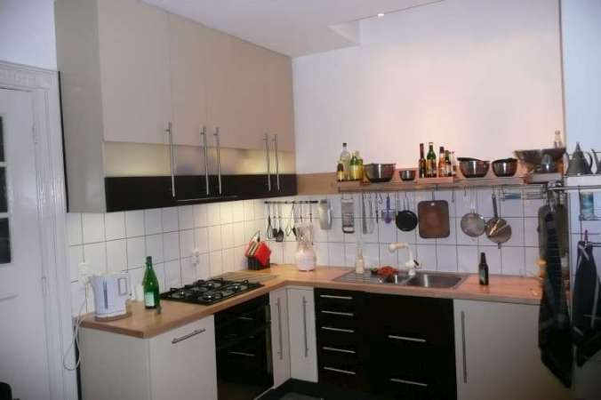 01 keukens
