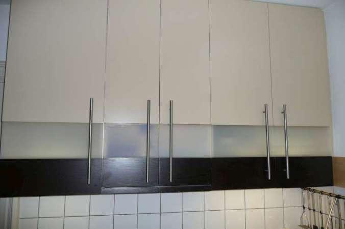 03 keukens