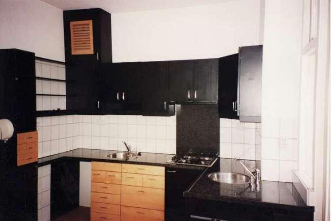 04 keukens