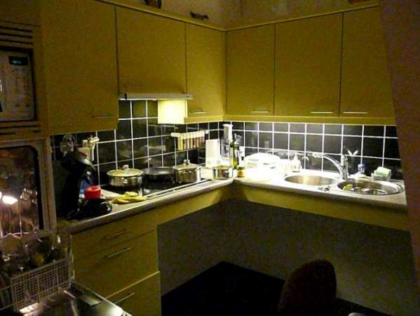 06 keukens