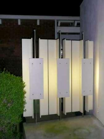 03 lichtarmaturen