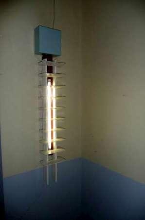 08 lichtarmaturen