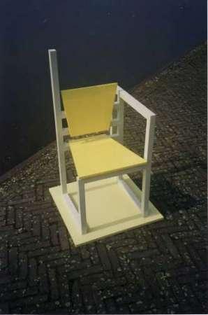01 stoelen