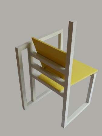 02 stoel2