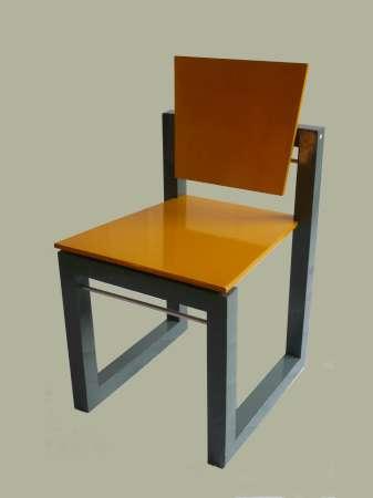 03 stoel