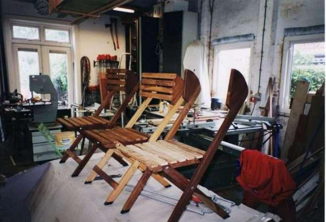 05 stoelen
