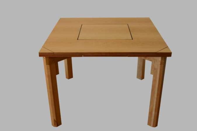 03 tafel