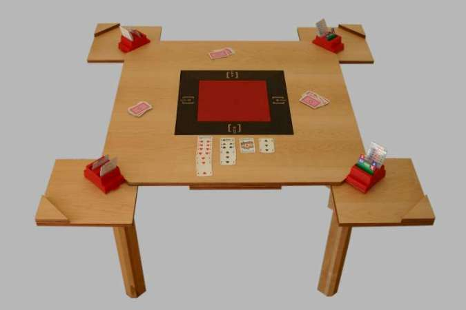 04 tafel