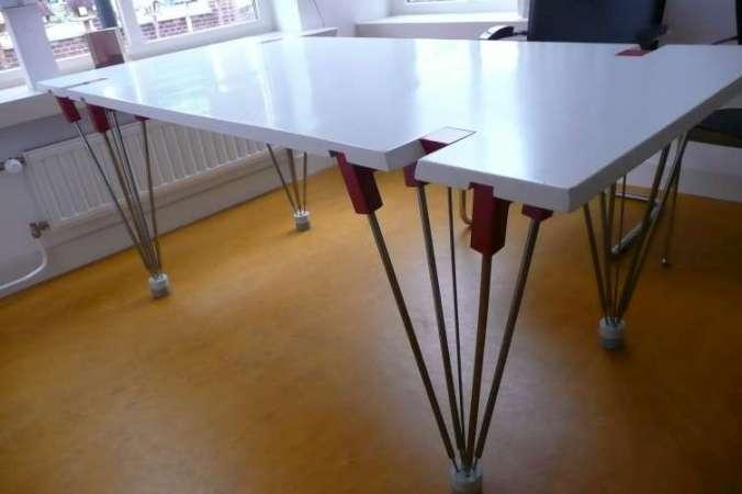 09 tafel