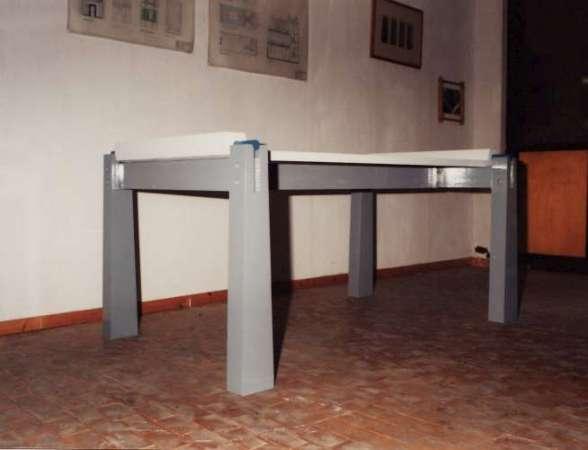 12 tafel