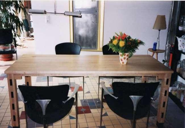 19 tafel