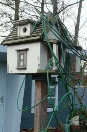 03 vogelhuisjes