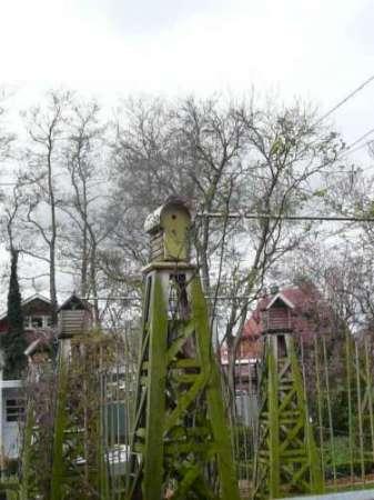 04 vogelhuisjes