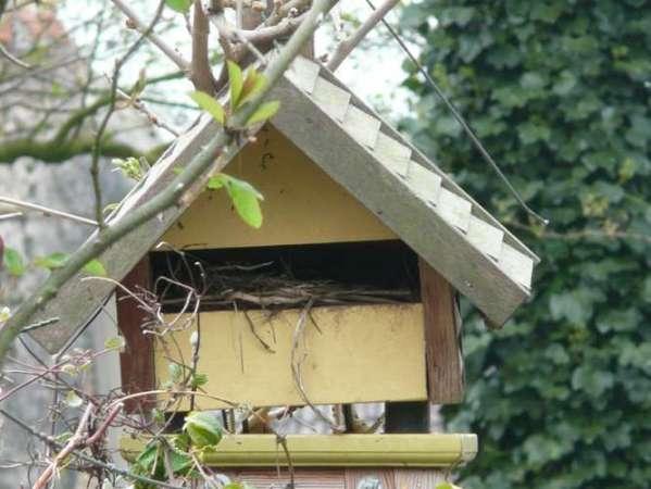 08 vogelhuisjes
