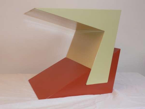 01 zwaluwstaarttafel