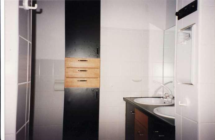 008 badkamers 7