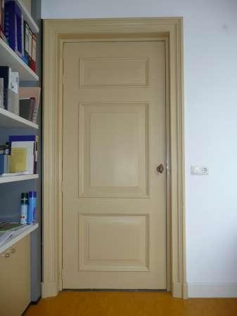 003 deurenlijstwerk 2