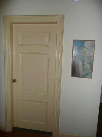 004 deurenlijstwerk 3