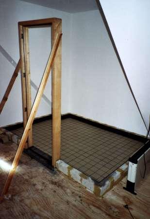 002 sauna 1