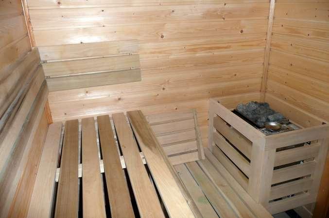 004 sauna 3