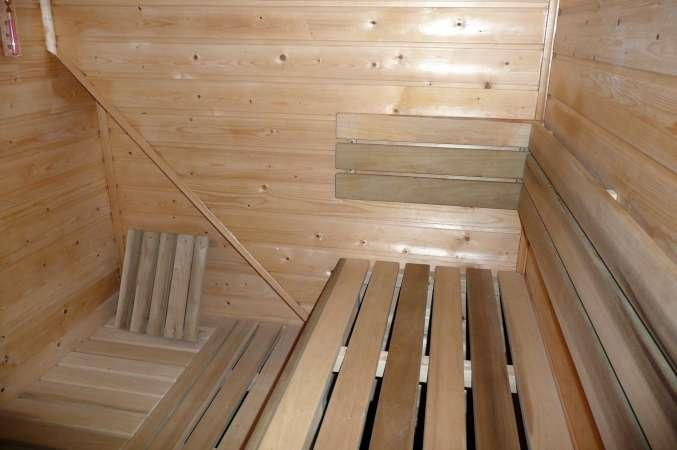 005 sauna 4