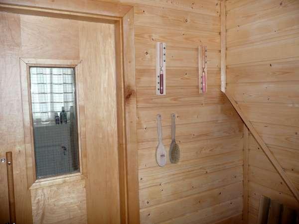 006 sauna 5