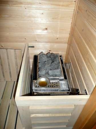 007 sauna 6