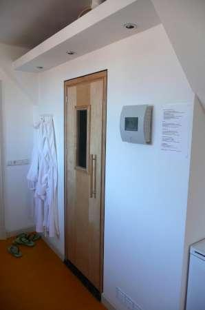 008 sauna 7